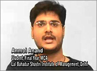20120605_anmol-anand