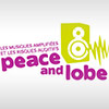 20121126_peace-and-lobe