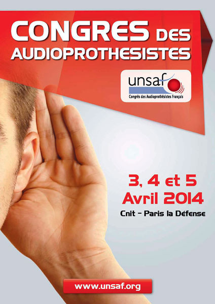 le groupe forget audioprothesistes Le groupe forget audioprothésistes - phone number, website & address -.