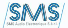 SMS Audio Electronique SARL